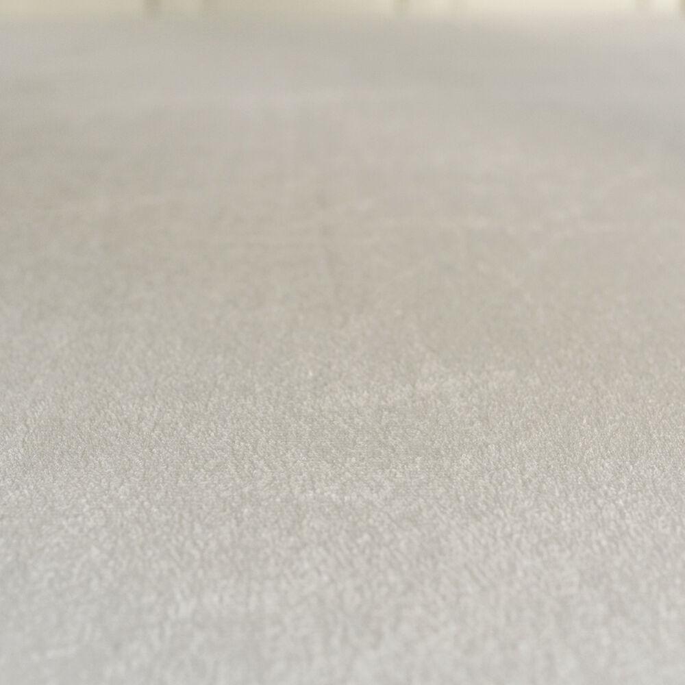gumírozott matracvédő