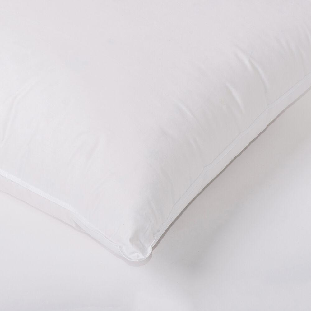 kiváló minőségű fehér